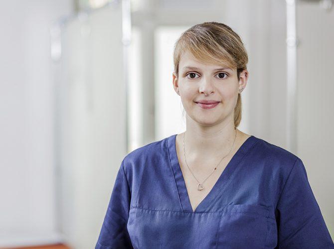 Christin Ulbrich